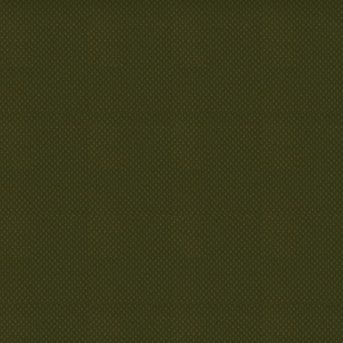 pvc-army-715-1-500x500