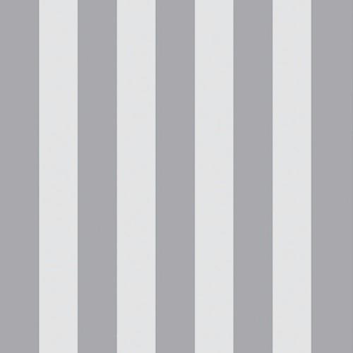 rige-dubai-500x500