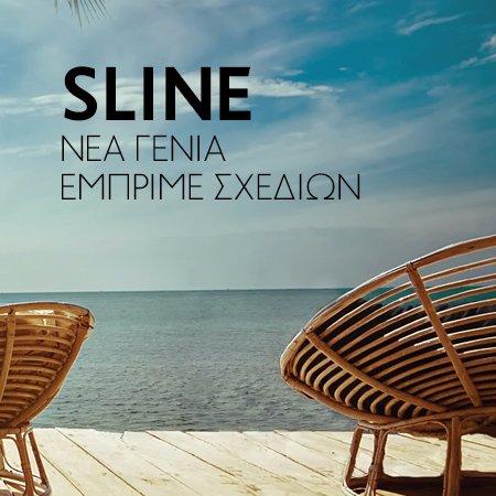 SLINE