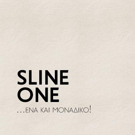 SLINE-ONE