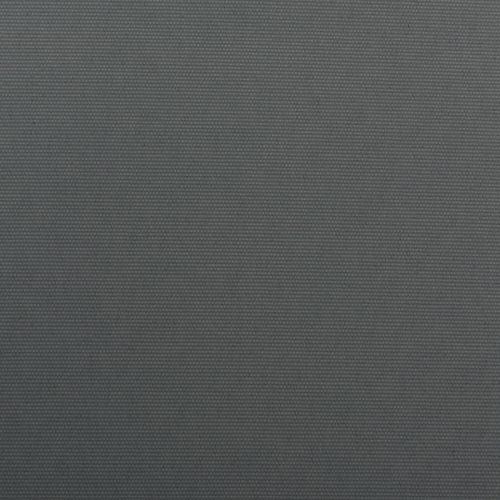 430-1-500x500