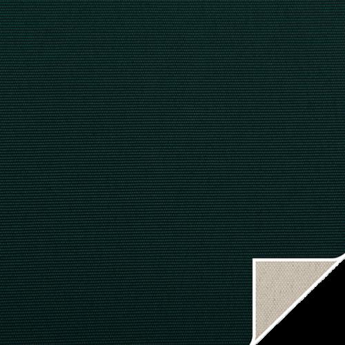 prot-1416-500x500