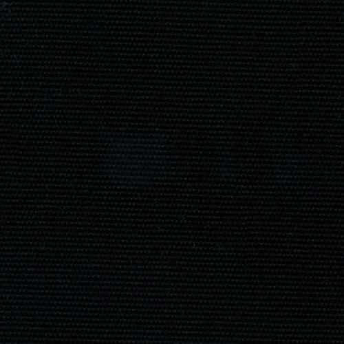 prot-3080-500x500