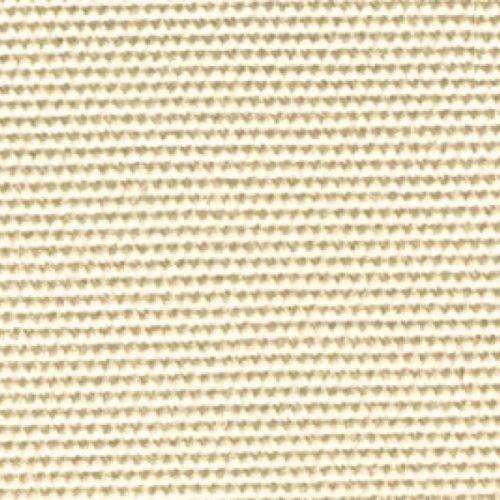 Proacryl-3009-600x6001-1-500x500