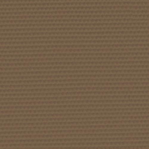 Proacryl-3012-600x6001-1-500x500