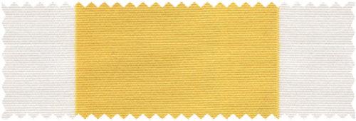 pracryl-11-500x171