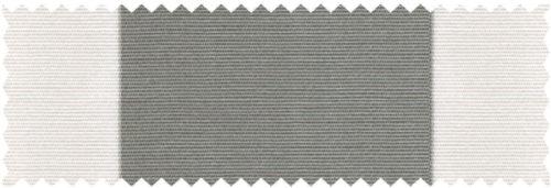 pracryl-21-500x171