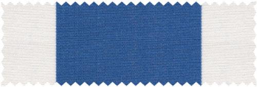 pracryl-31-500x171