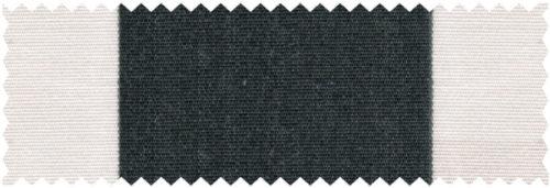 pracryl-42-500x171