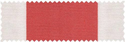 pracryl-51-500x171