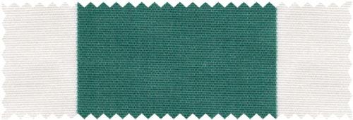 pracryl-61-1-500x170