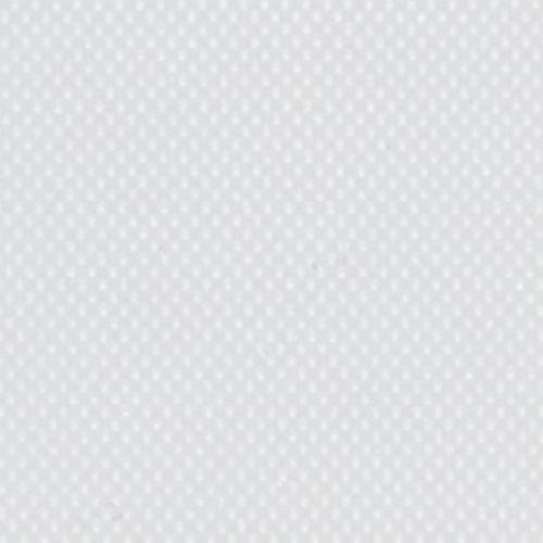 proio-700-500x5001-1