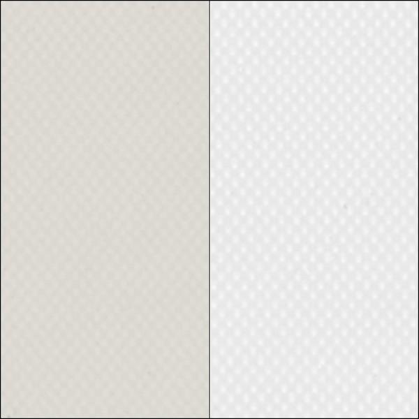 PLASTICS PVC 450gr/m2