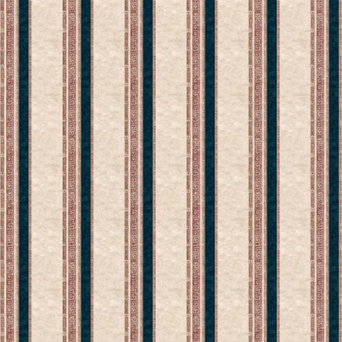 Knossos-2-500x500